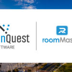 Hospitality Software Leader InnQuest Software Unveils New Branding