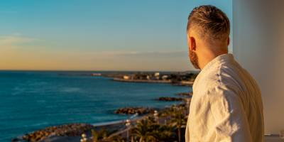Roundup: How Destination Marketing Can Help The Hospitality Industry
