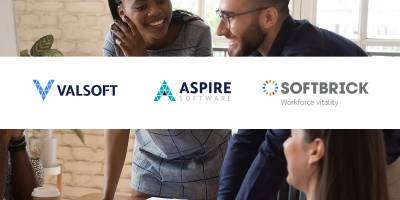 Valsoft Enters Workforce Management Vertical with Acquisition of Softbrick